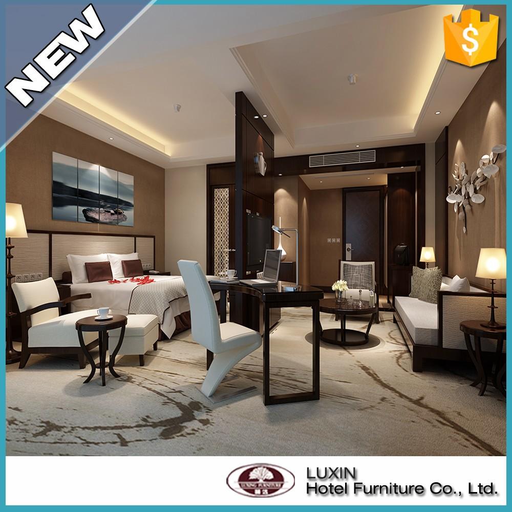 Whosale Used Hotel Bedroom Furniture Buy Used Hotel