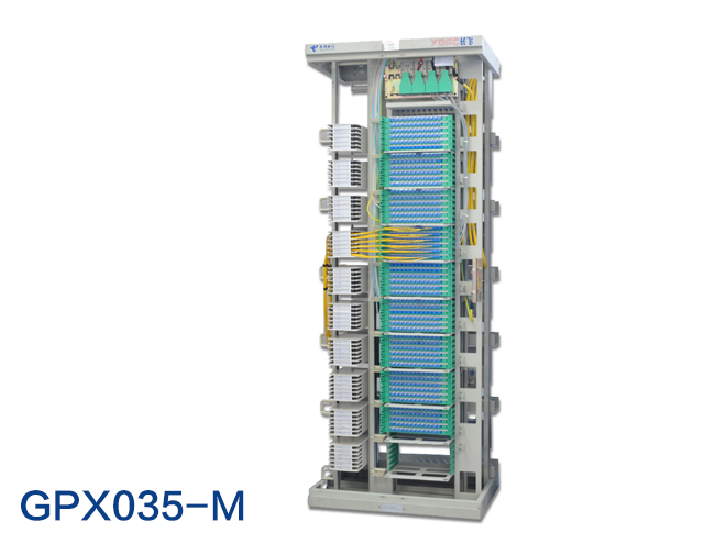 Best price 24 port optical fiber distribution frame(modf)