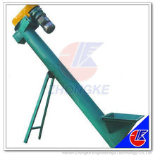 Las <span class=keywords><strong>cenizas</strong></span> volantes <span class=keywords><strong>de</strong></span> <span class=keywords><strong>transporte</strong></span> espiral conveyor/china top espiral conveyor