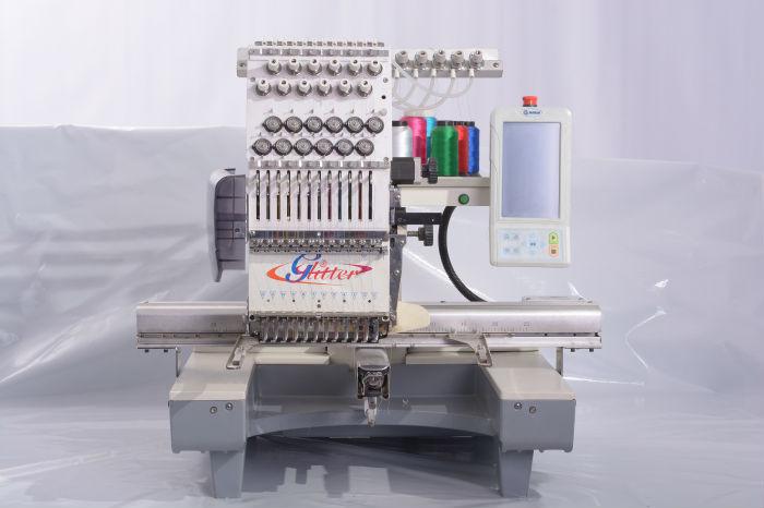 machine computer