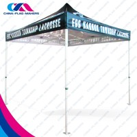 outdoor pop up shade fold space canopy tent