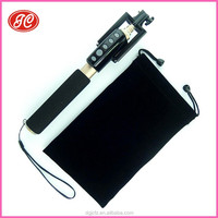 china wholesales mobile phone The self timer pole bag