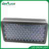 Amazon Hot Sale 300W LED Grow Light with UV IR for Vegetative Flowering