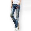 /product-detail/embroidery-pattern-straight-jeans-bohemia-ethnic-women-light-blue-ripped-denim-jeans-60636048849.html