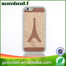 New arrival good quality cheap mobile phone flashing accessory