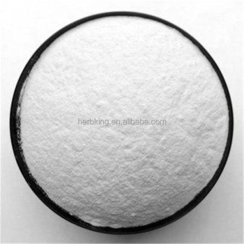 Xanthinol Nicotinate CAS no 437-74-1 at favorable price