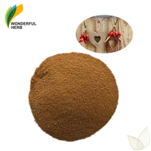 Best price pure rose hip extract powder vitamin c bulk rosehips