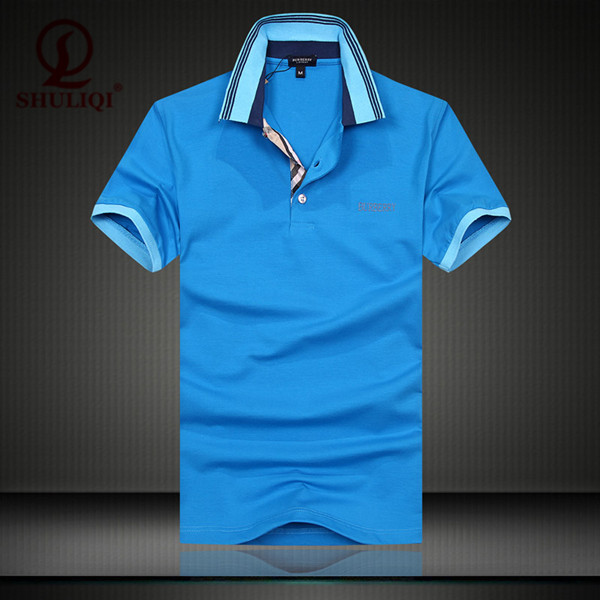 table tennis polo shirts for unisex