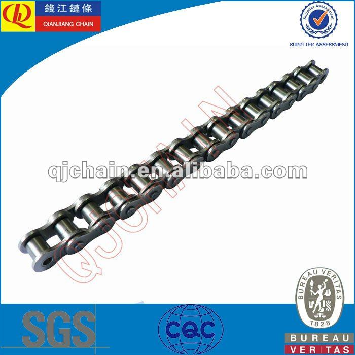 Good Quality Rice Transplanting Machine Chain 428-102 G4B 08N