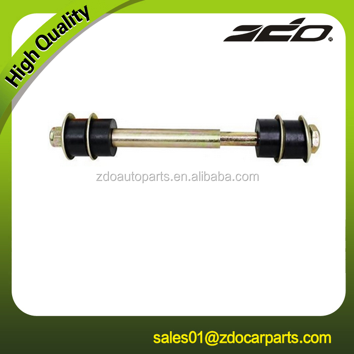 Genuine Auto Parts Used Spare Car Parts Front Sway Stabilizer link G030-34-157A 8AG1-34-100 GJ21-34-158