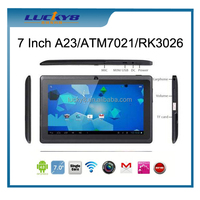 7 inch best low price tablet pc free games download,low cost tablet pc,china brand tablet pc