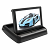 /product-detail/high-quality-rearview-system-5-inch-folding-lcd-car-tv-monitor-60779112940.html