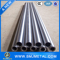 Customized made hs code for stainless steel pipe