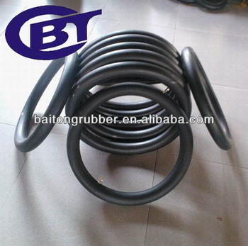 high quality three wheel motorcycle inner tube