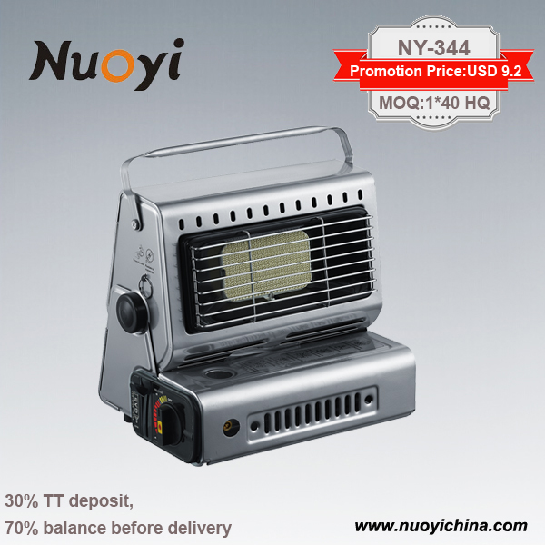 Fashion products chinese cheap direct vent outdoor gas heater in stock