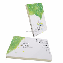 Floral Notebook Factory Price Dairy Notebook,Paper Notebook Brands