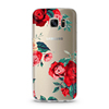 Mix model customized mobile phone cases for iphone 6 6s plus 3d cute case for samsung galaxy s3 s7edge case galaxy note 3 case