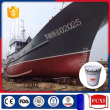 Deck Ship Epoxy Rich Zinc Marine Container Ballast Tank Anticorrosive Coating Primer Paint