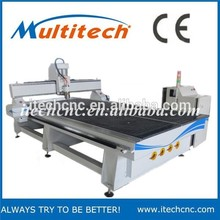 Woodworking Engraving or cutting Machine CNC router 1530