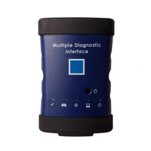 Newest 100% High Quality for GM MDI Multiple Diagnostic Interface with Wifi for GM MDI Auto Scanner