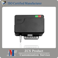 SDK android IMixPay Mobile magstripe Card Reader ,IC EMV Chip card reader with SDK development