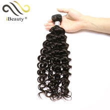 Direct Factory Price 100% Truly Hair Virgin Peruvian Human Supreme Hair