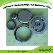 retail trader oil drum closures ,drum seal ,metal cap seal