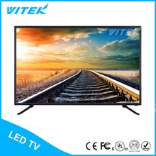 factory brands lcd flat screen chinese 19 inch led tv prices
