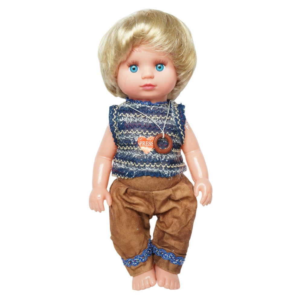Doll companies make exclusive baby alive dolls