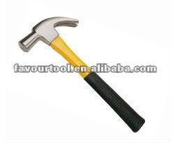 High quality scaffolding hammers