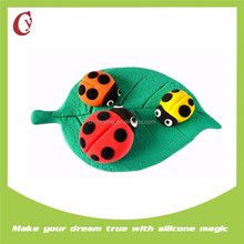 Chidren like beautiful funny modeling clay wholesale