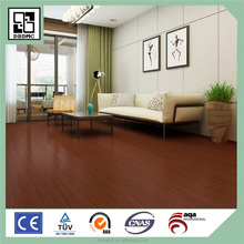 High Quality Vinyl Tile Flooring 5mm Thickness