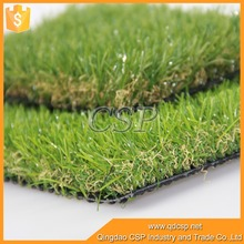 Play safe u shape skyjad extreme artificial grass for soccer low