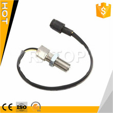 for E320C excavator electric parts speed sensor 5I-7579