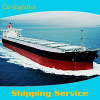 Sea shipping containers from china to HOUSTON------Chris (skype: colsales04)
