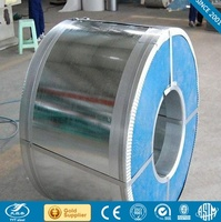 manufacturer of hot dipped galvanized steel with competitive price