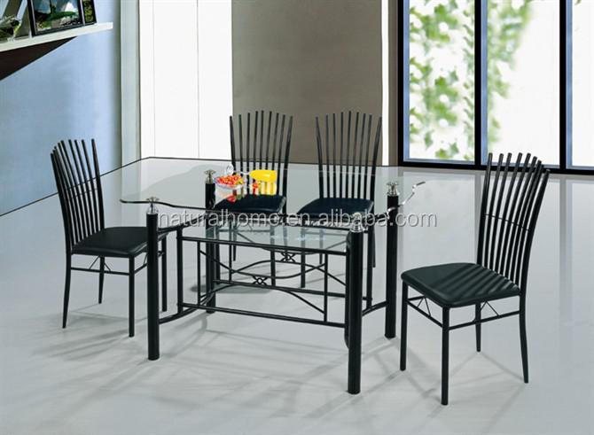 Good prices for 12 seater dining table sets