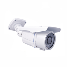 China CCTV Hot Products Bullet Special Features HD 3 Mega Pixel AHD Camera Secure Eye CCTV Cameras
