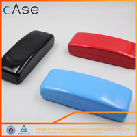 Environment friendly Alibaba suppliers eyeglasses case thin