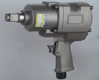 "3/4"" professional twin hammer air pneumatic impact wrench 780"
