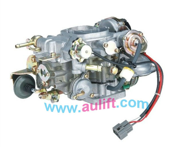 Carburetor for Toyota 4Y , OE : 21100-75030