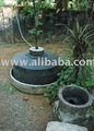 Biogas, Biogas for waste , Biogas for kitchen waste