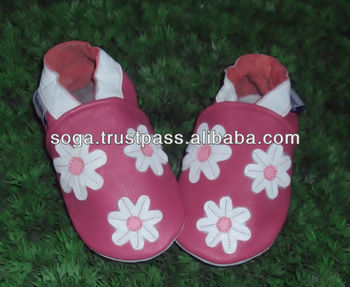 kids collection shoes