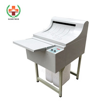 SY-1175 Good quality x-ray machine Automatic X-ray film processing machine automatic x-ray film processor
