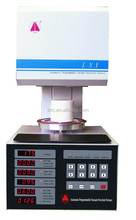 Hot sale Zirconia dental lab equipment