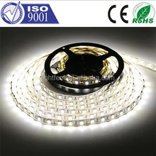 LED Light Source and CE ROHS Certification WS2812b led grow strip light SMD5050