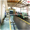 PE Plastic Multi-layer Sheet Co-extrusion Production Line