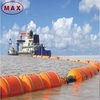 /product-gs/plastic-modular-hdpe-floating-dock-pontoon-blow-molding-1949502793.html