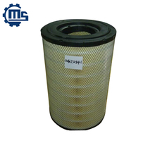 5010230841 Heavy Duty Truck Air And Oil Filter For Renault
