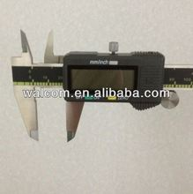 122-322 Extra Larger Screen Caliper,braking caliper
